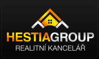HESTIA Group s.r.o.